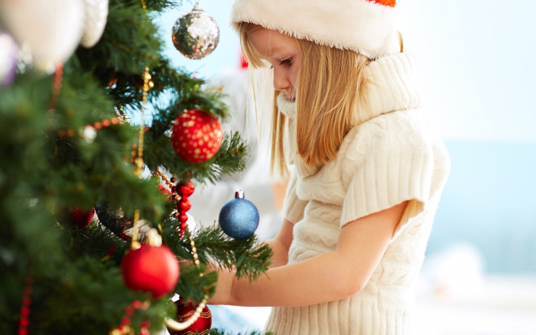 Önskar alla en God Jul & ett Gott mnytt år!
